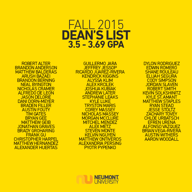 2015-Fall-Deans-List-1.png