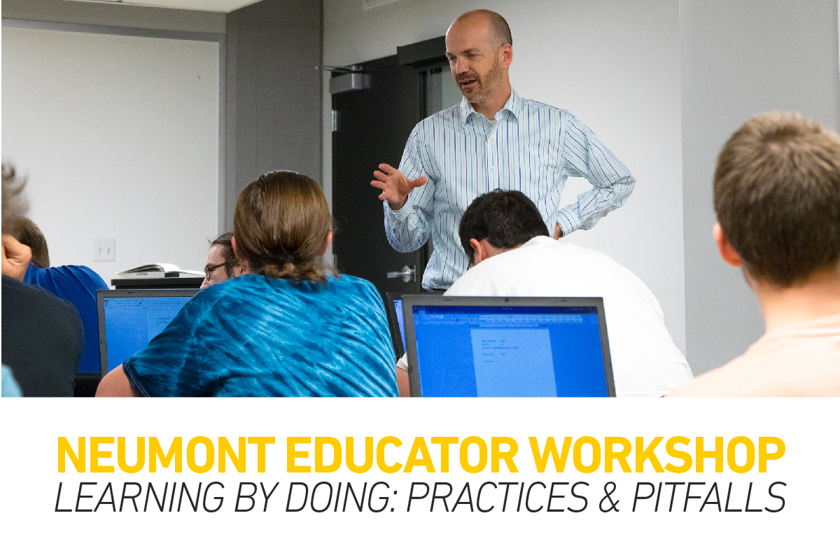 neumont-educator-workshop-banner.jpg