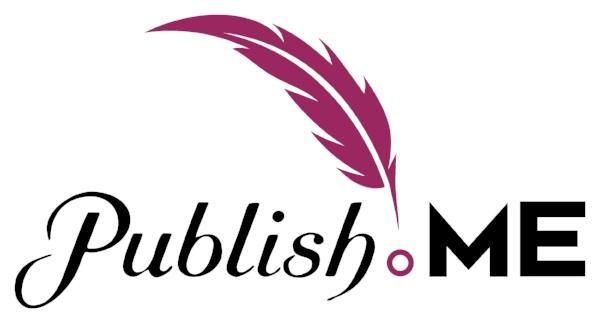 Publish.ME Final.jpg