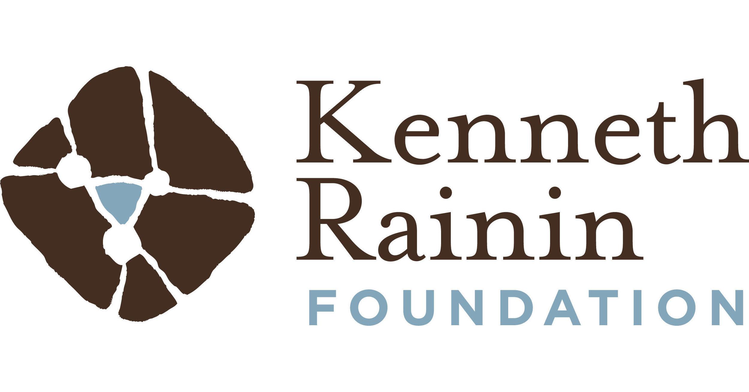 Rainin logo.jpg