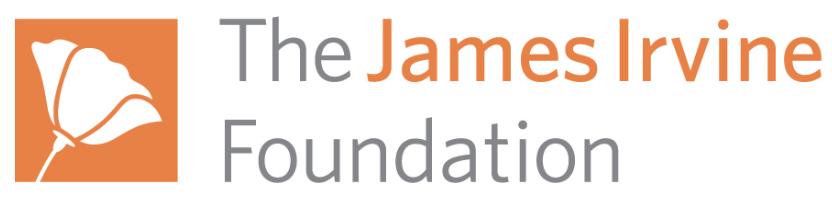 Irvine Foundation logo.png