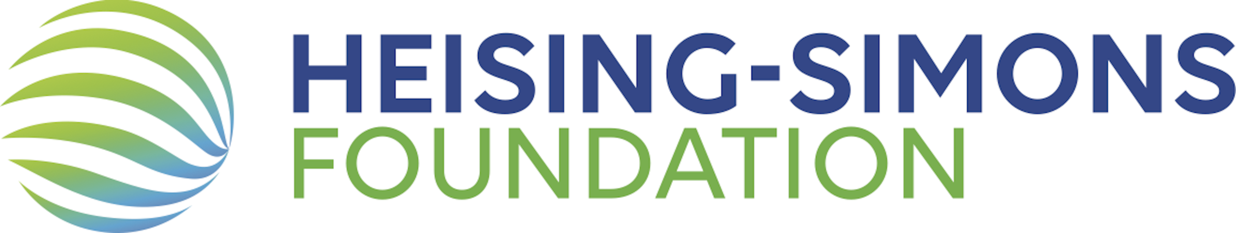 Heising Simons logo.png