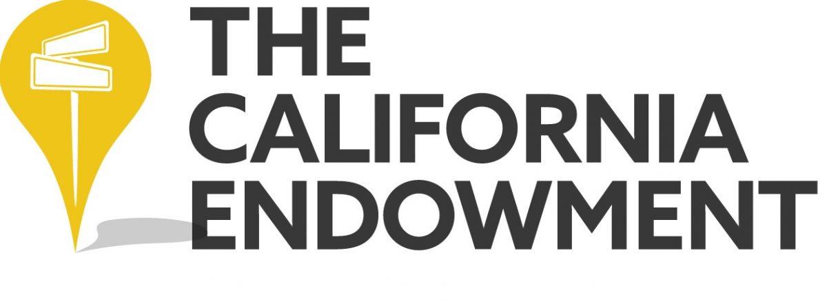 Cal Endowment Logo.jpg