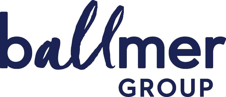 Ballmer Group logo.png