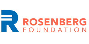 RosenbergFoundationLogo-SupportPage-2017.jpg