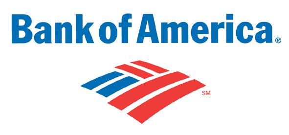 Bank of America Charitable Foundation Logo.jpg