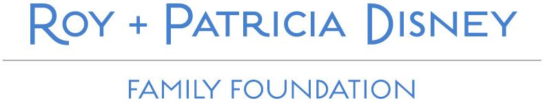 Roy-and-Patricia-Disney-Family-Foundation-logo.jpg