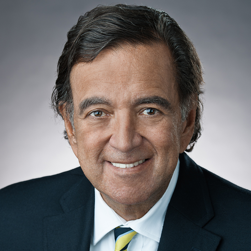 Bill Richardson     Member   Former Governor of New Mexico, Member of Congress, Secretary of Energy, and Ambassador to the United Nations