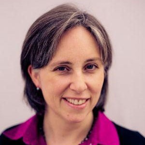 Ann O'Leary     Co-Founder, Former Board Member   Chief of Staff, California Gov. Gavin Newsom