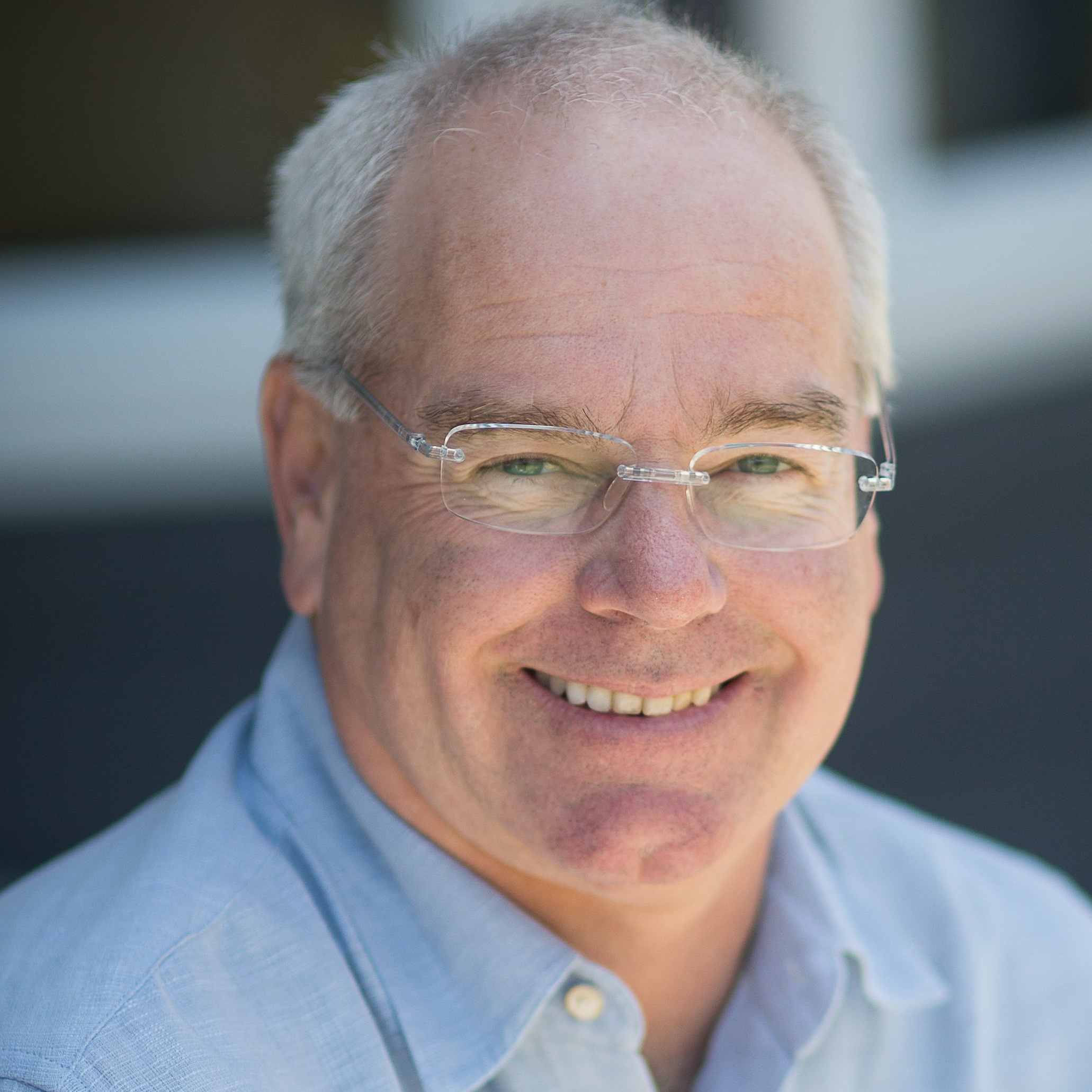 Lenny Mendonca    Former Board Member   Chief Economic and Business Advisor at State of California