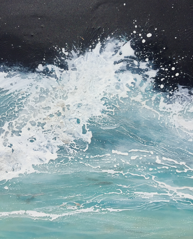 midnight surf close up wave.jpg