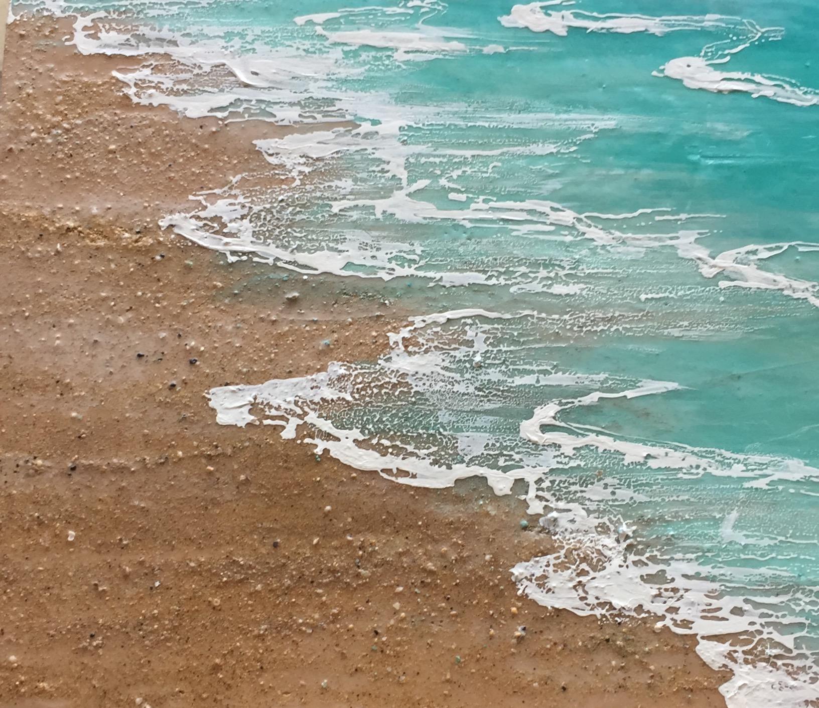 WALK ON BEACH.jpg