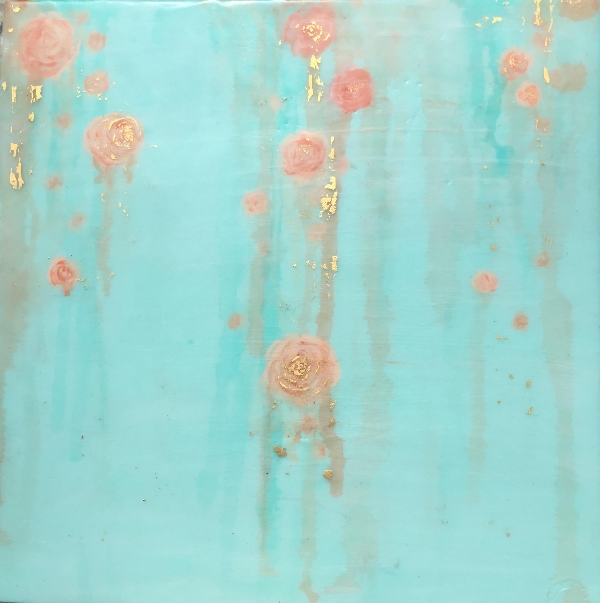 aqua roses.jpg