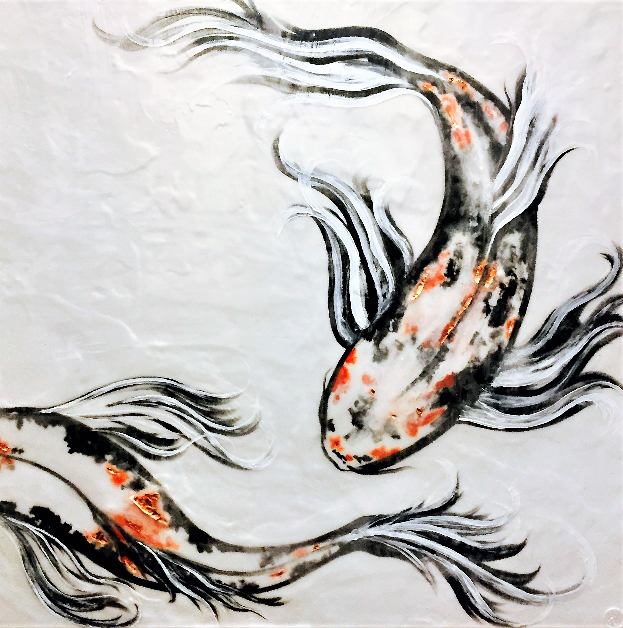 KOI FISH 1.jpg