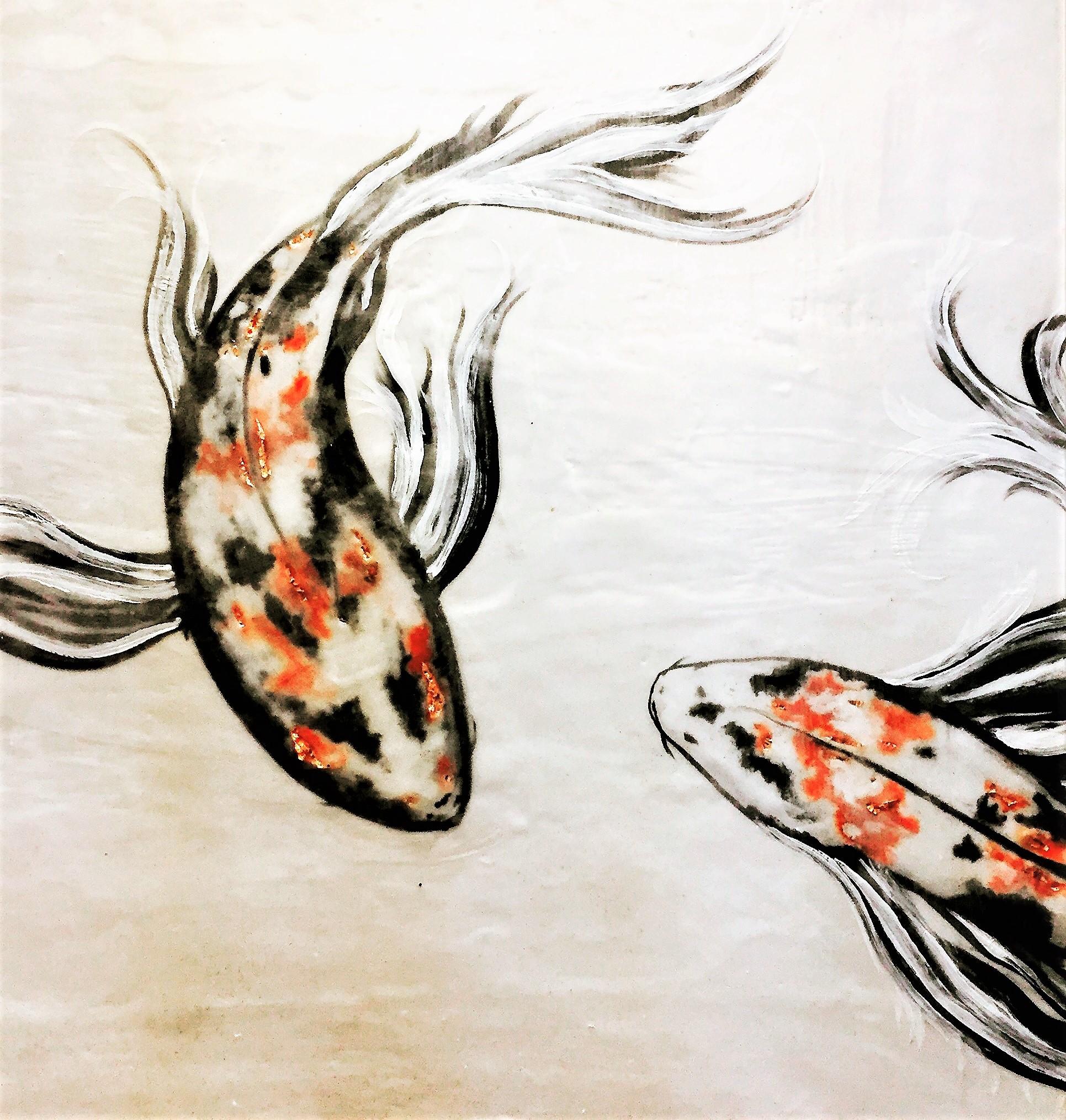 KOI FISH 2.jpg
