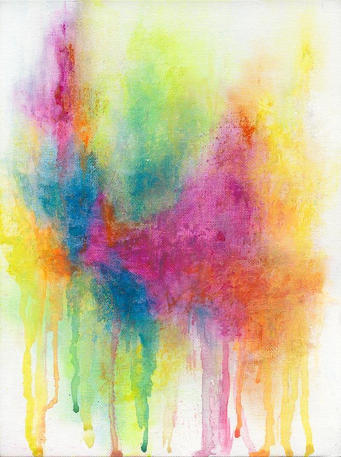 Ai Appasamy Melting Rainbow Sample.jpg