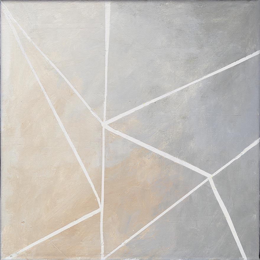 Ai Appasamy Gray Panel 1 Sample.jpg