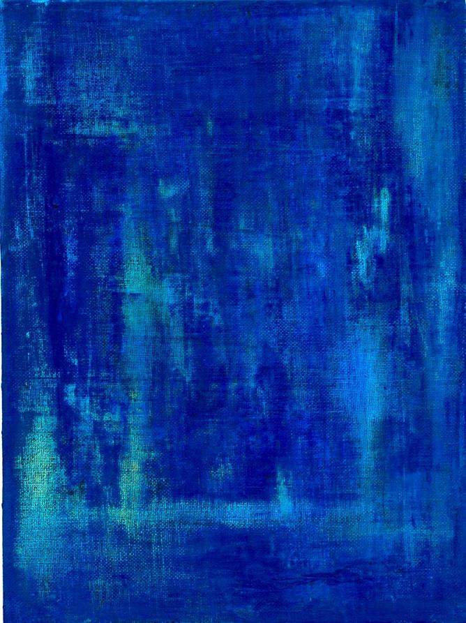 Ai Appasamy Blue Panel Sample.jpg