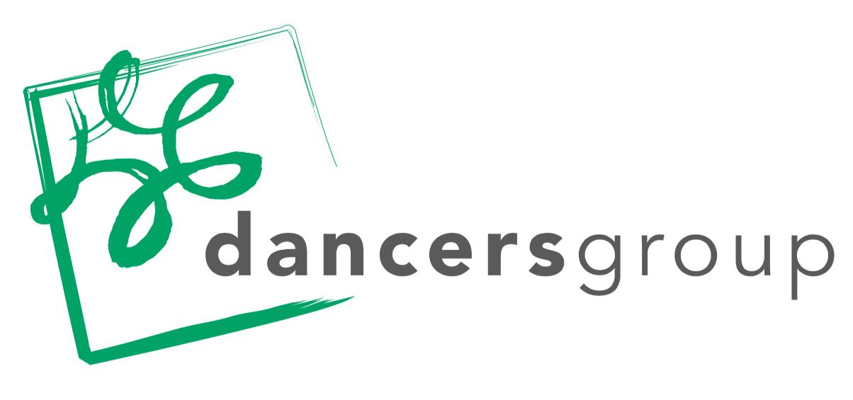 Dancers group color logo.jpg