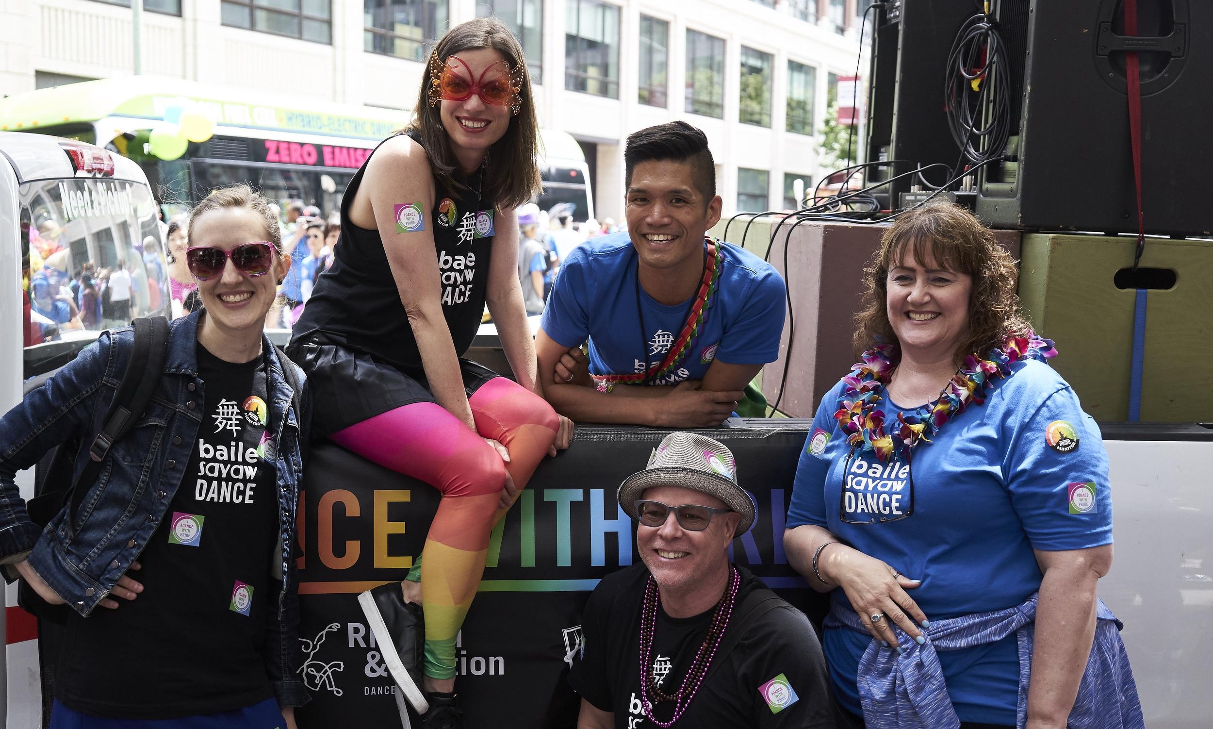 pride2017_organizers.jpg