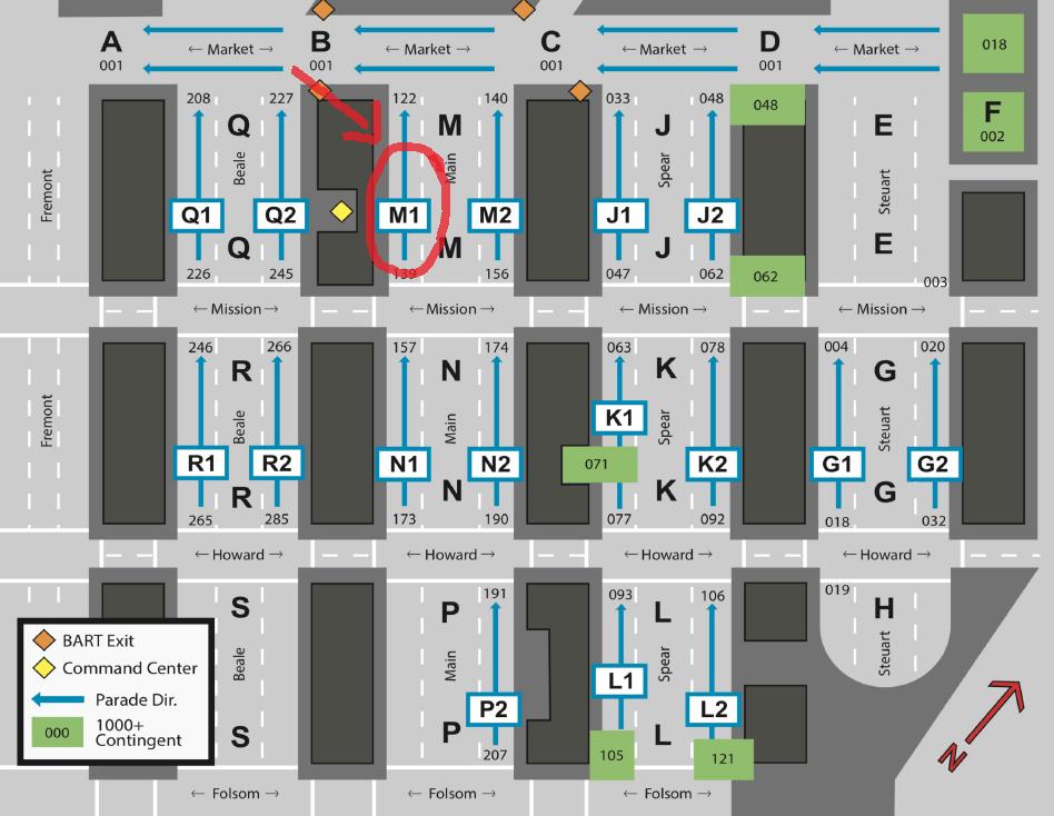 parade map1.png