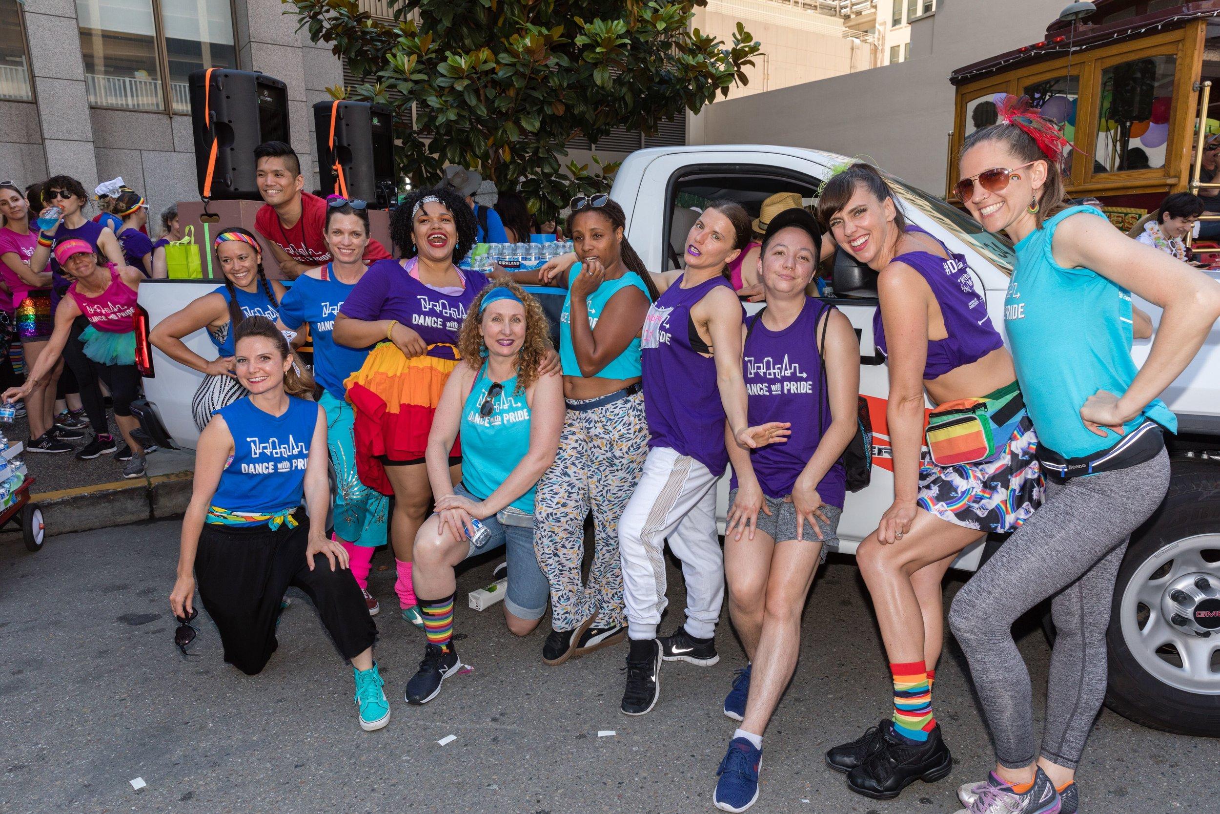 pride teachers 2018.jpeg
