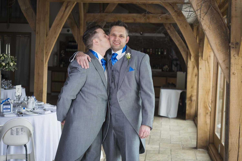 wedding photo 2 (4 of 21).jpg