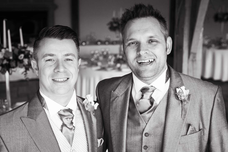 wedding photo 2 (5 of 21).jpg