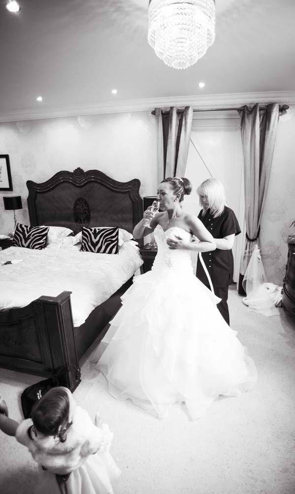 wedding photo 4 (1 of 9).jpg