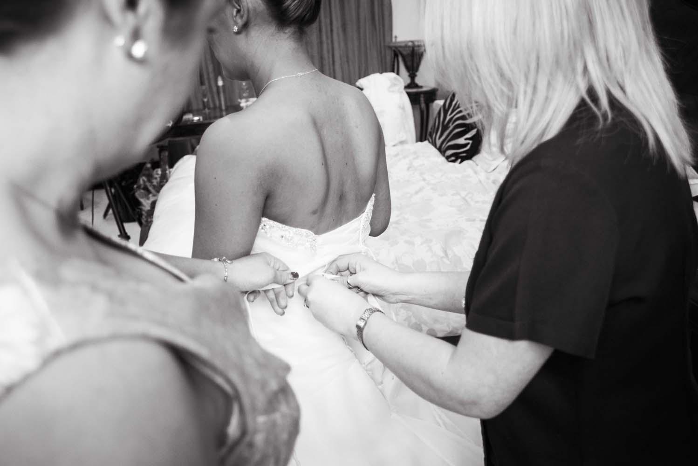 wedding photo 4 (3 of 9).jpg