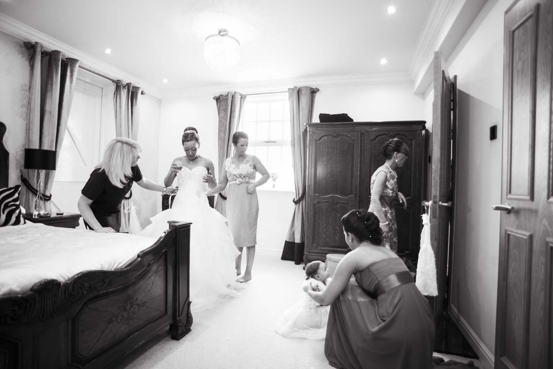 wedding photo 4 (4 of 9).jpg