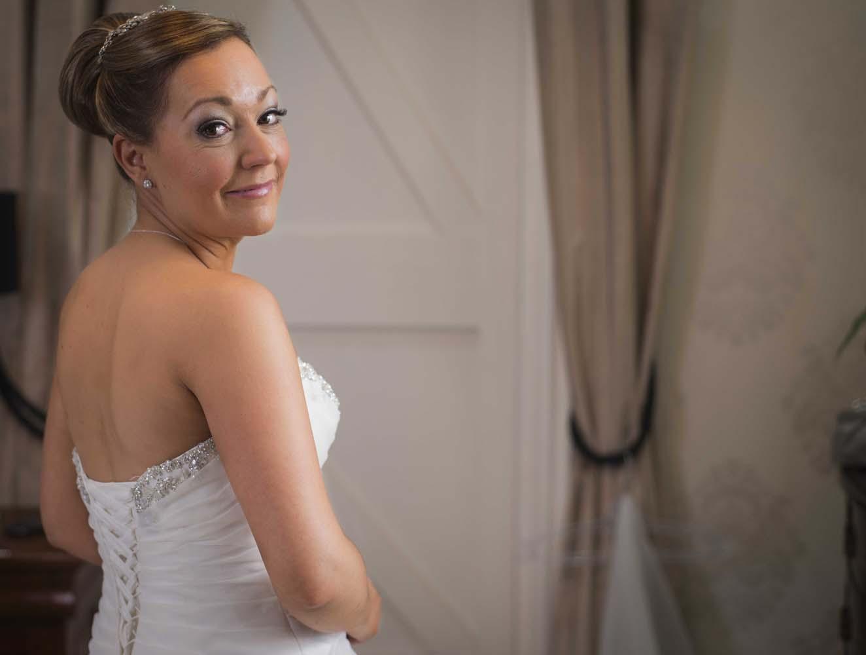 wedding photo 4 (9 of 9).jpg