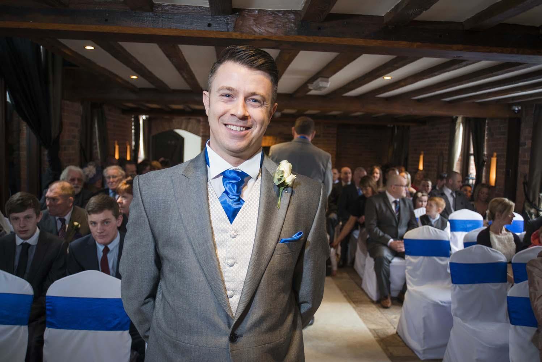 wedding photo 5 (2 of 33).jpg
