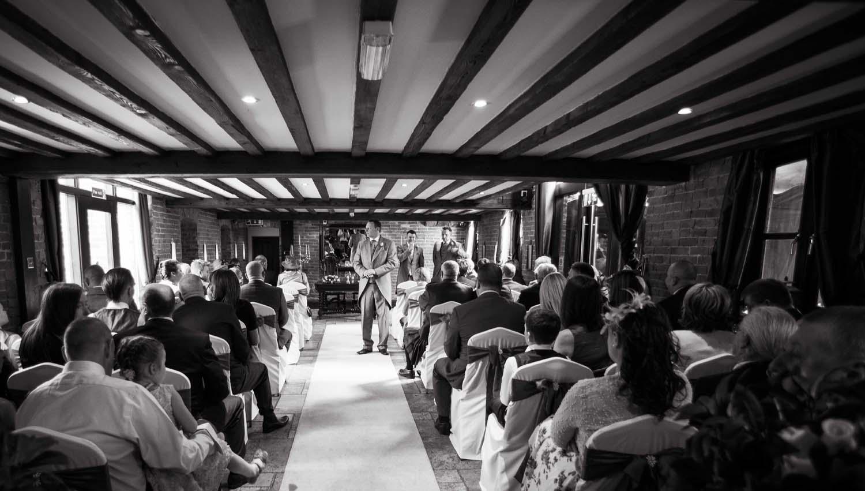 wedding photo 5 (8 of 33).jpg