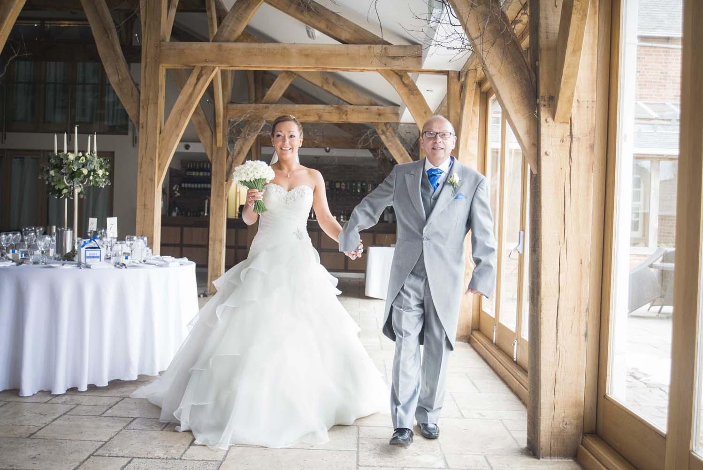 wedding photo 5 (10 of 33).jpg