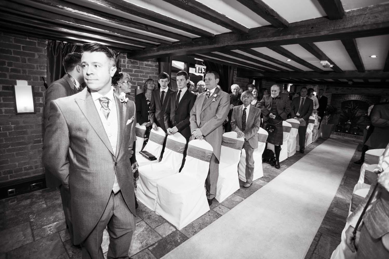 wedding photo 5 (11 of 33).jpg