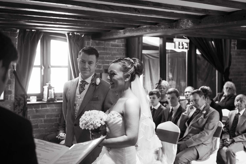 wedding photo 5 (17 of 33).jpg
