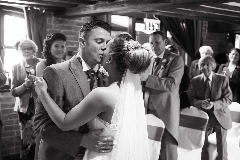 wedding photo 5 (28 of 33).jpg