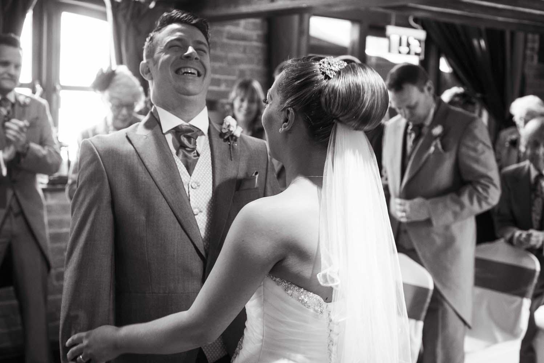 wedding photo 5 (29 of 33).jpg