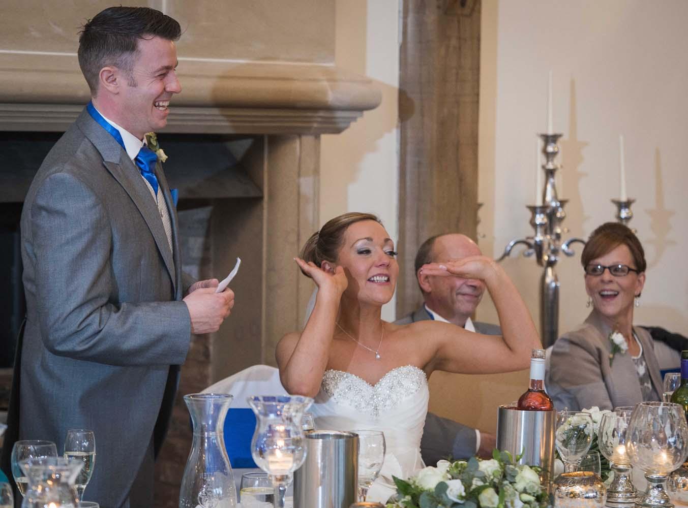 wedding photo 6 (6 of 10).jpg