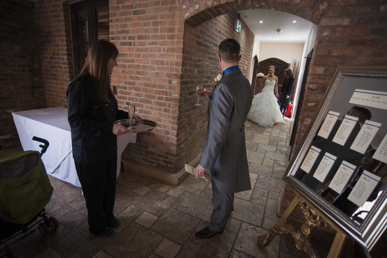 wedding photo 7 (1 of 10).jpg