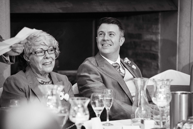 wedding photo 7 (2 of 11).jpg