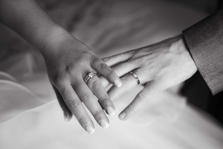 wedding photo 8 (3 of 9).jpg
