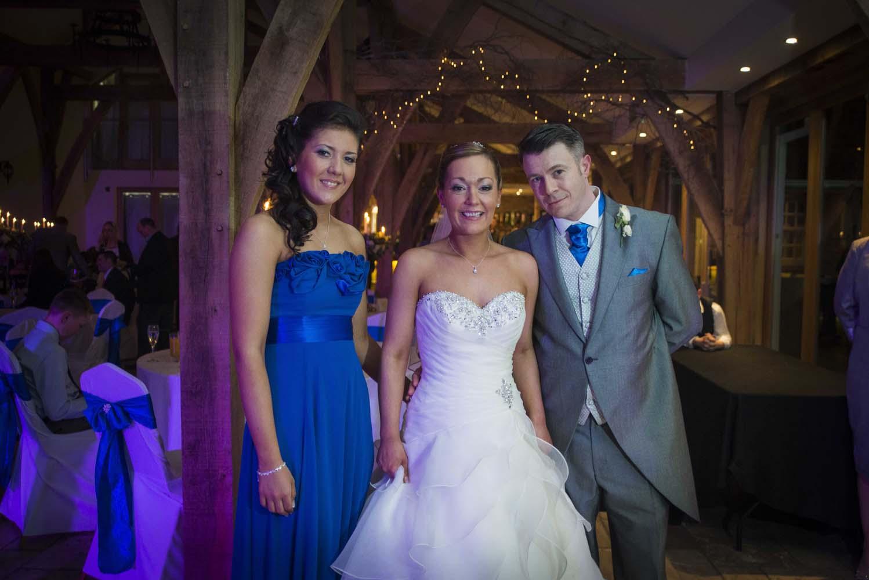 wedding photo 8 (9 of 9).jpg