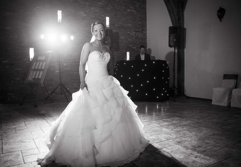 wedding photo 9 (10 of 10).jpg