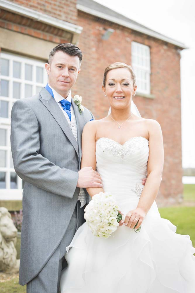 wedding photo 10 (4 of 13).jpg