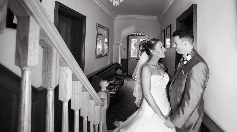 wedding photo 10 (8 of 13).jpg