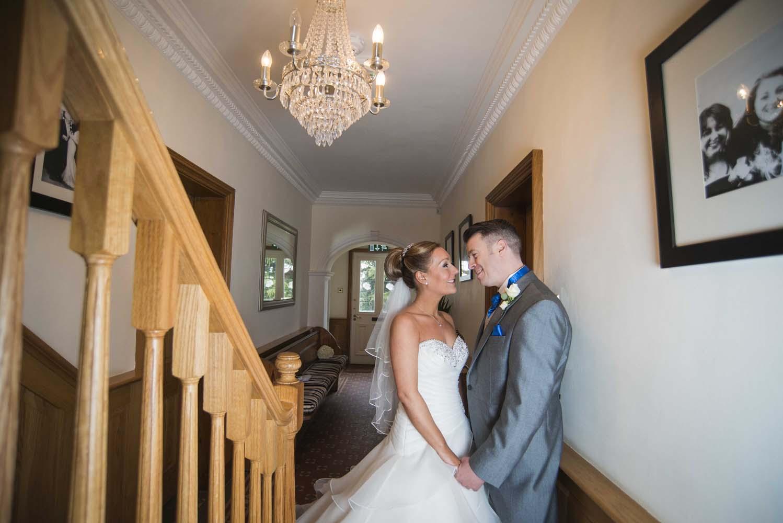 wedding photo 10 (9 of 13).jpg