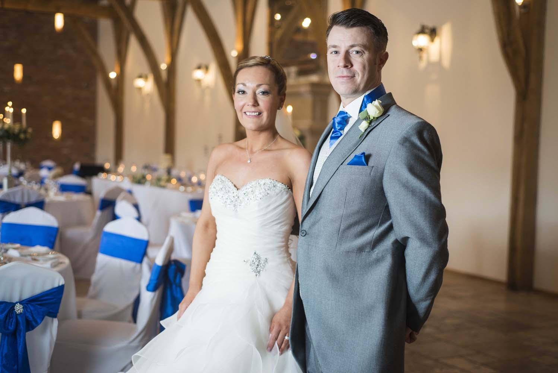 wedding photo 10 (11 of 13).jpg
