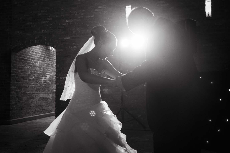 wedding photo 11 (4 of 30).jpg